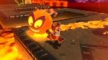Super Mario 3D World (18)