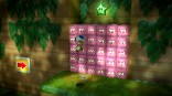 Super Mario 3D World (4)