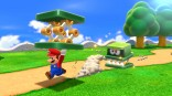 Super Mario 3D World (6)
