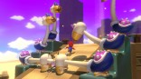 Super Mario 3D World (9)