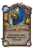 Tirion_Fordring