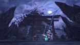 Toukiden The Age of Demons (1)