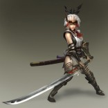 Toukiden The Age of Demons (14)
