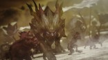 Toukiden The Age of Demons (17)