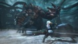 Toukiden The Age of Demons (21)