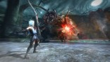 Toukiden The Age of Demons (22)