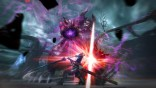 Toukiden The Age of Demons (23)