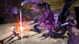 Toukiden The Age of Demons (26)