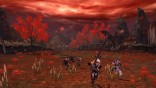 Toukiden The Age of Demons (3)