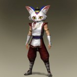Toukiden The Age of Demons (37)