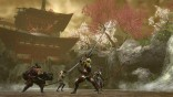 Toukiden The Age of Demons (46)