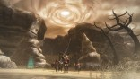 Toukiden The Age of Demons (5)