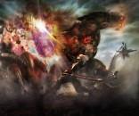 Toukiden The Age of Demons (8)