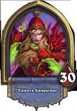 Valeera_Sanguinar