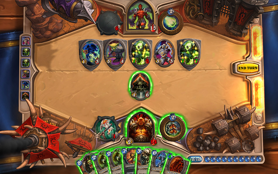 Warrior_vs_Warlock