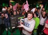 XboxLaunch-2