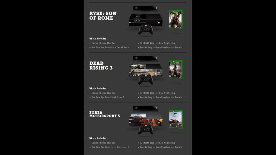 Xbox One Developer Console Xbox_one_consoles