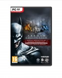 arkhamcollection_packshot_2d_pc_pegi