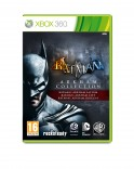 arkhamcollection_x360_packshot_2d_pegi