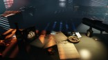 bioshock_infinite_burial_at_sea_1