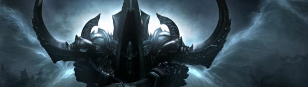 diablo_3_reaper_of_souls_pc_ps4