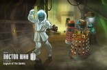 doctor_who_legacy_02