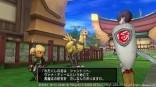final_fantasy_14_dragon_ques_10_11