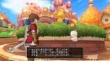 final_fantasy_14_dragon_ques_10_13