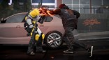 infamous_second_son_04