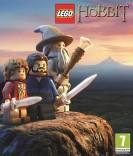 lego_hobbit_crosssell_eng_pegi