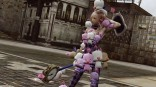 lightning_returns_final_fantasy_13_ps3_xbox_360_1