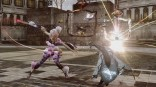 lightning_returns_final_fantasy_13_ps3_xbox_360_2