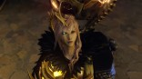 lightning_returns_final_fantasy_13_ps3_xbox_360_5