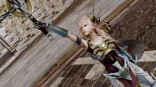lightning_returns_final_fantasy_13_ps3_xbox_360_9