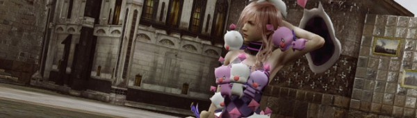 lightning_returns_final_fantasy_13_ps3_xbox_360_moogle