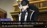 phoenix_wright_ace_attorney_dual_destinies_03