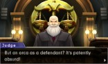 phoenix_wright_ace_attorney_dual_destinies_07