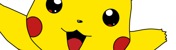 pikachumassiveface