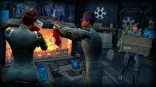saints_row_4_christmas_03