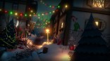 saints_row_4_christmas_09