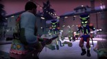 saints_row_4_christmas_10