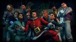 saints_row_4_christmas_12