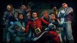 saints_row_4_christmas_12