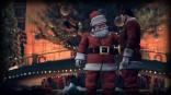 saints_row_4_christmas_16