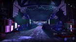 saints_row_4_christmas_22