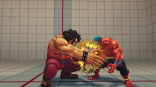 ultra_street_fighter_4_hugo