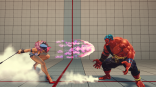 ultra_street_fighter_4_poison