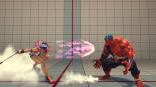 ultra_street_fighter_4_poison