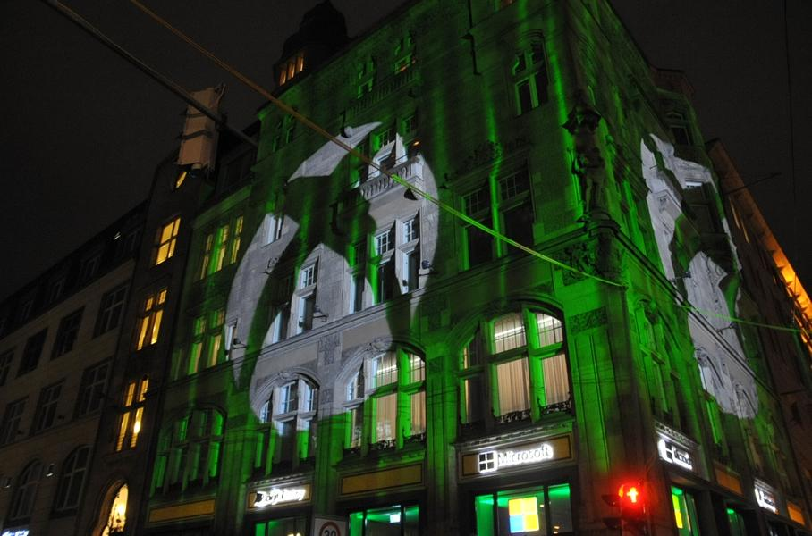 xbox_one_launch_berlin