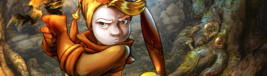 Silence The Whispered World 2 coming in 2014 VG247